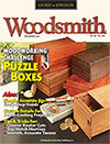 Issue 226 cover photo