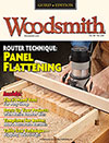 Issue 228 cover photo