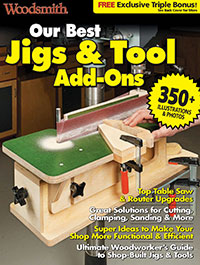 Our Best Jigs and Tool Add-Ons Cover