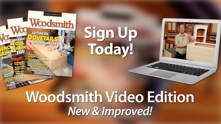 Woodsmith Shop Complete Season 1.torrent
